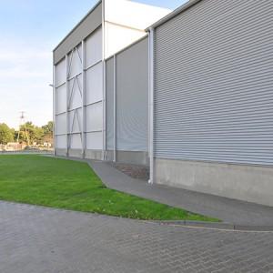 Abramczyk Bydgoszcz