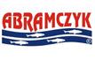 logo-abramczyk