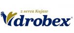 logo drobex