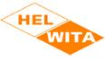 logo-helwita