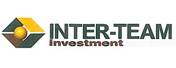 logo-interteam-investment