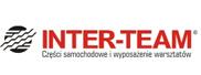 logo inter-team