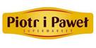 logo-piotripawel