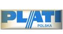 logo plati polska